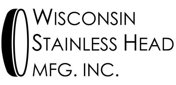 Wisconsin-Stainless-Heads-Mfg_logo-lrg